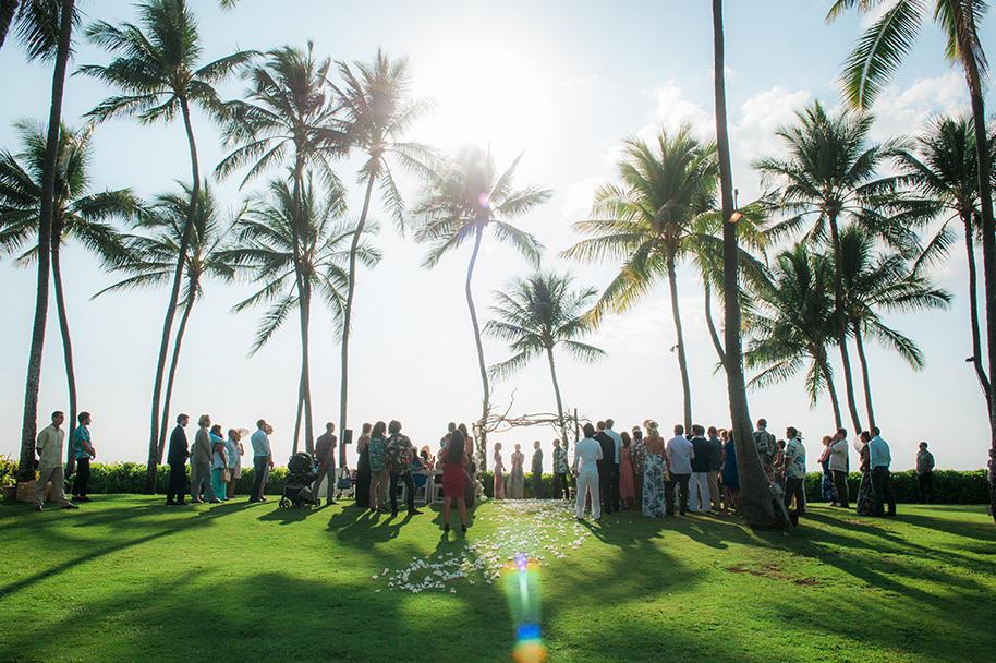 Lanikuhonua-Wedding-052316-16