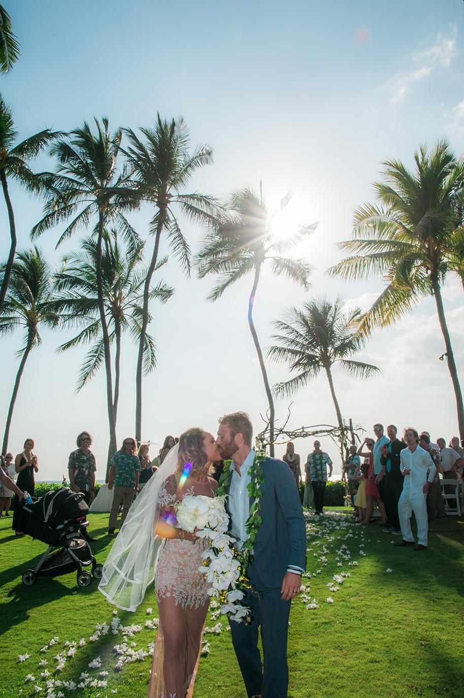Lanikuhonua-Wedding-052316-17