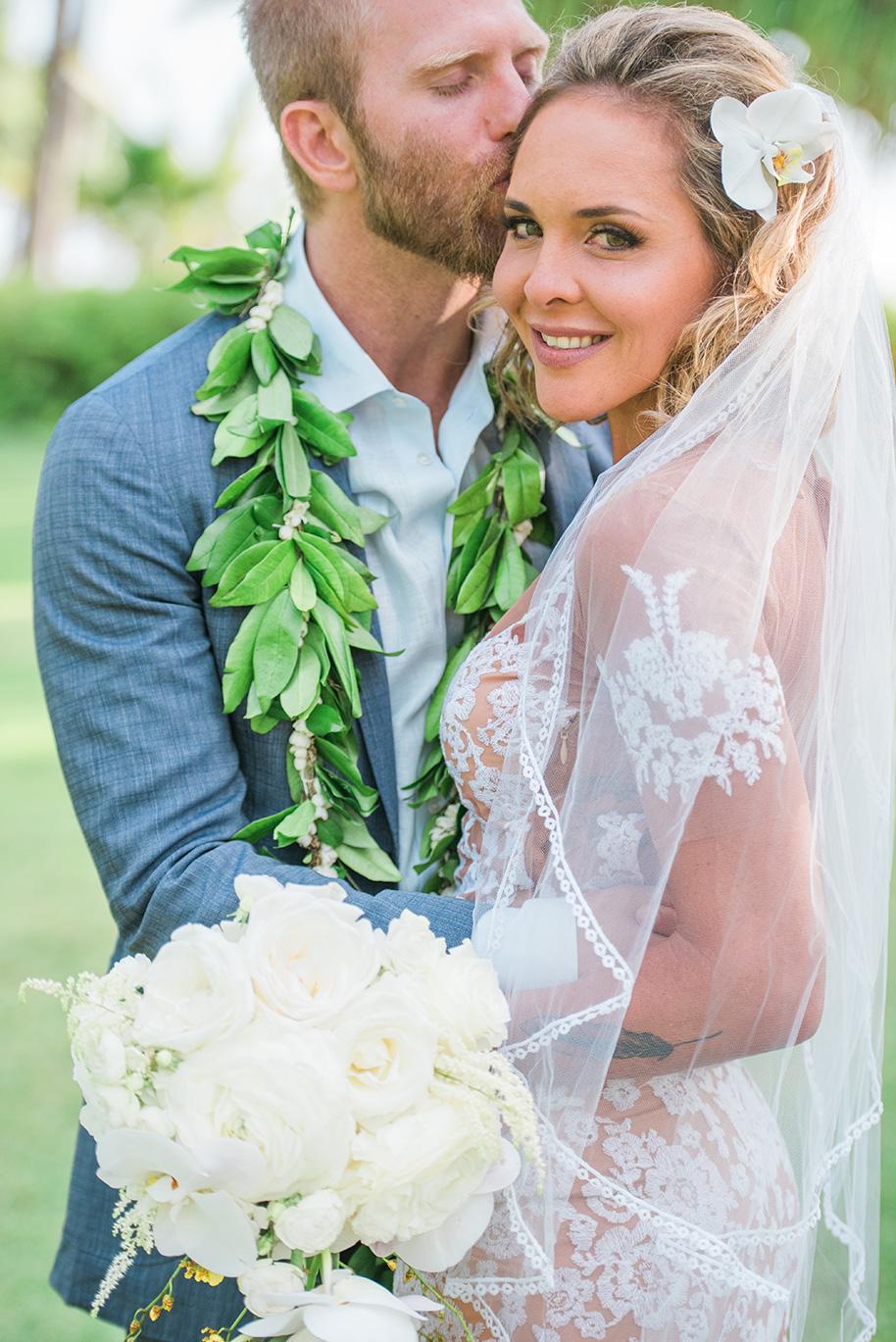 Lanikuhonua-Wedding-052316-18