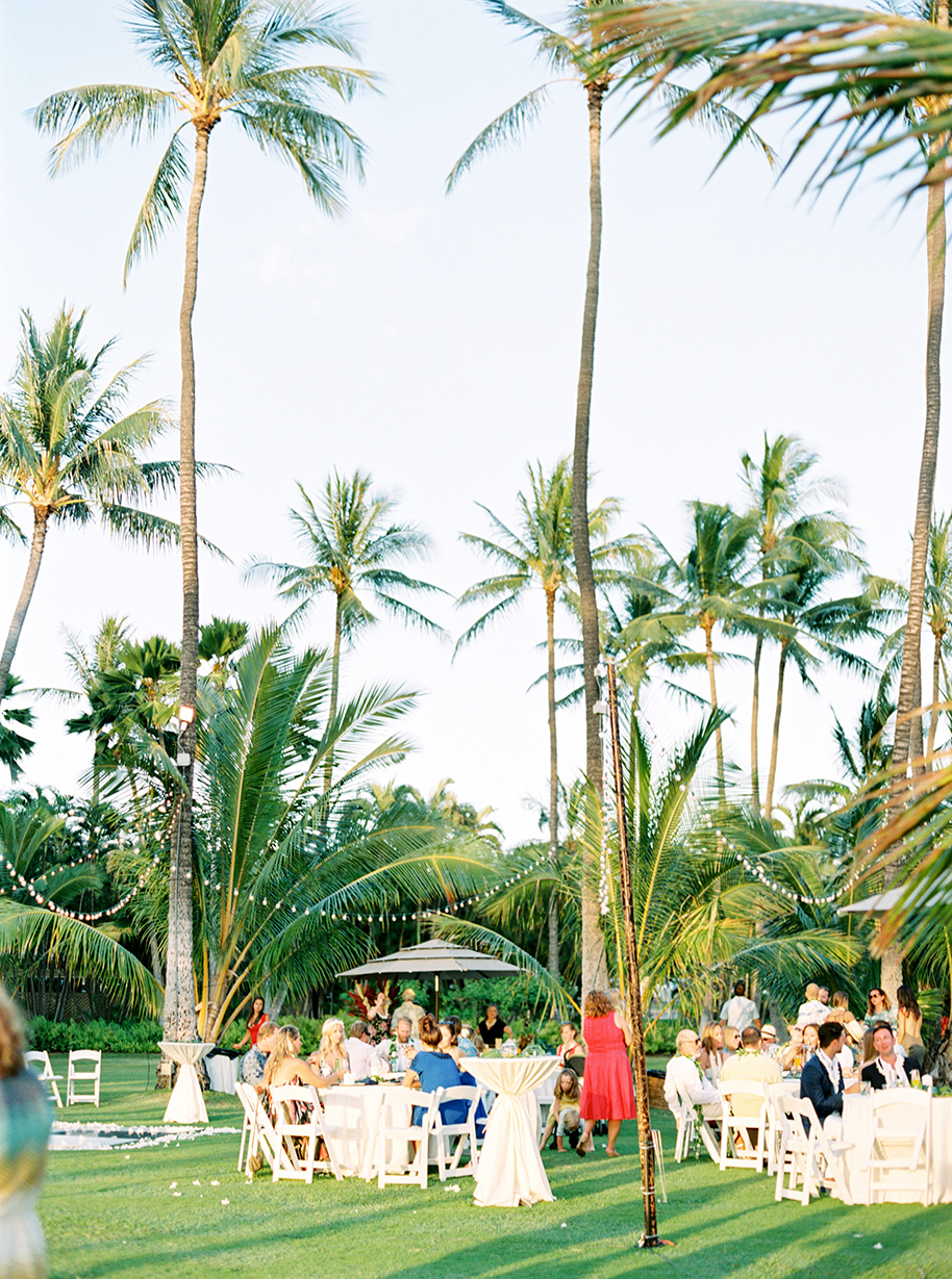 Lanikuhonua-Wedding-052316-19