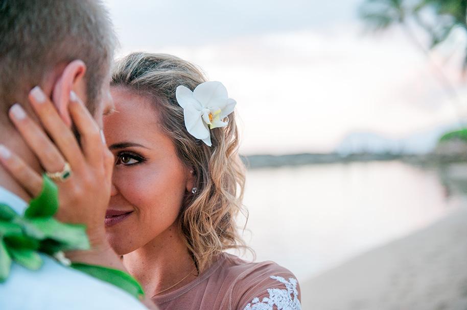 Lanikuhonua-Wedding-052316-20