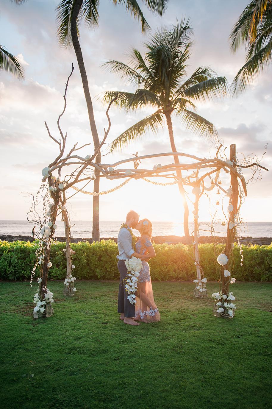 Lanikuhonua-Wedding-052316-21