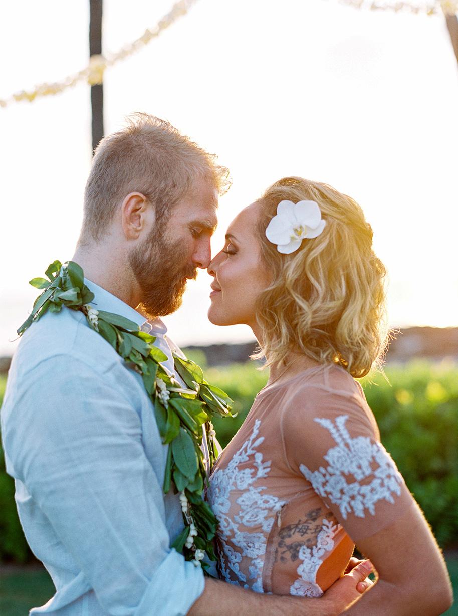 Lanikuhonua-Wedding-052316-22