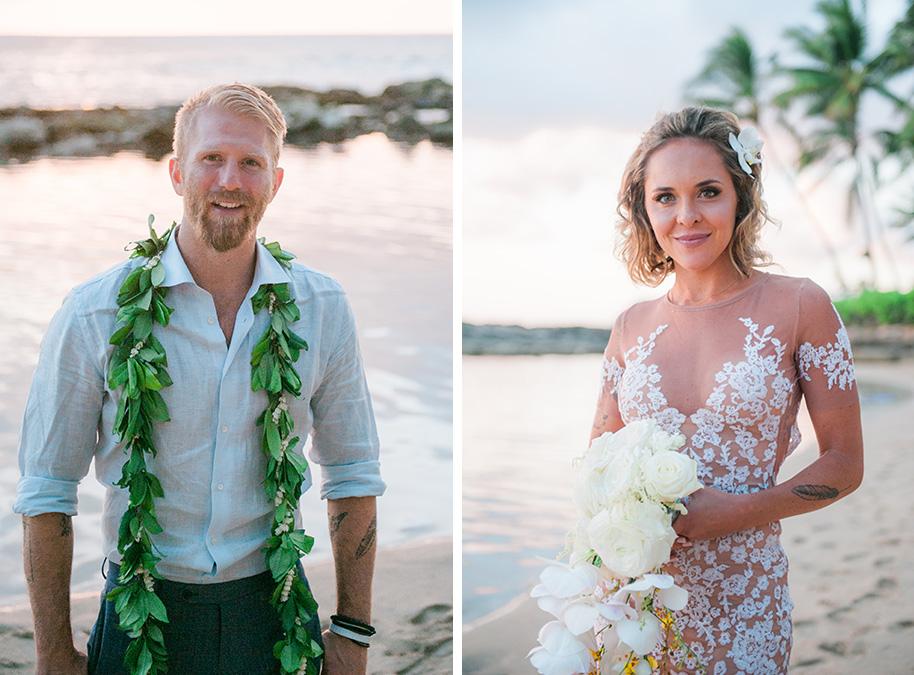 Lanikuhonua-Wedding-052316-23