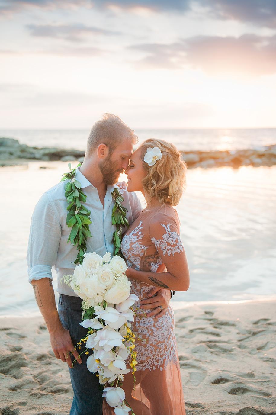Lanikuhonua-Wedding-052316-24