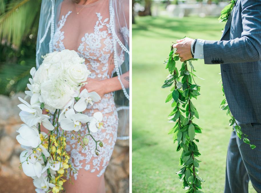 Lanikuhonua-Wedding-052316-4