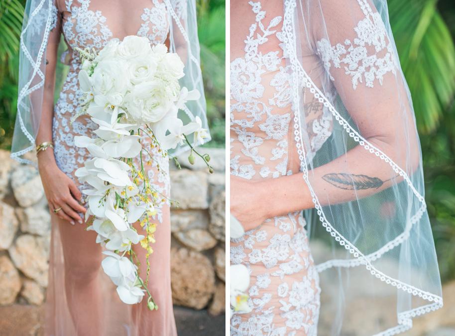 Lanikuhonua-Wedding-052316-6