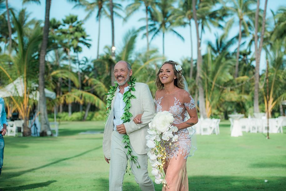 Lanikuhonua-Wedding-052316-7