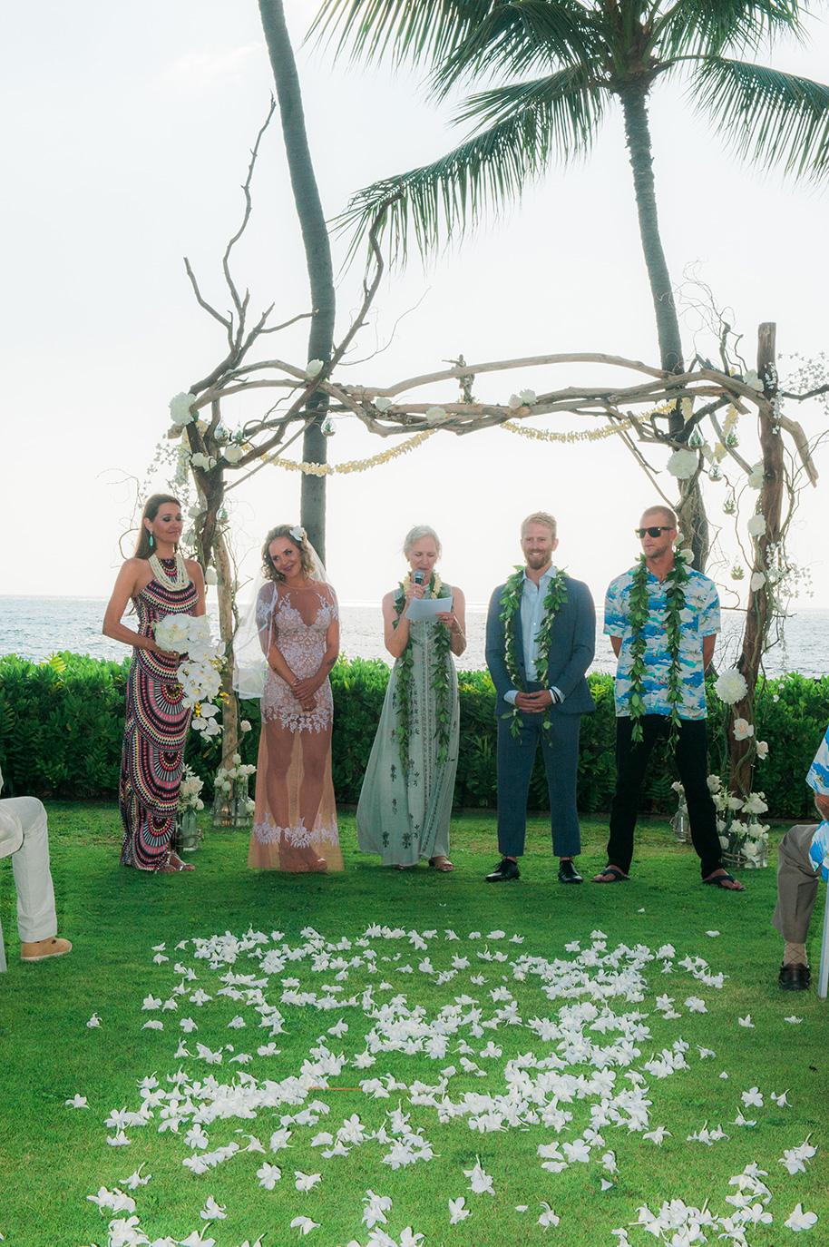 Lanikuhonua-Wedding-052316-8