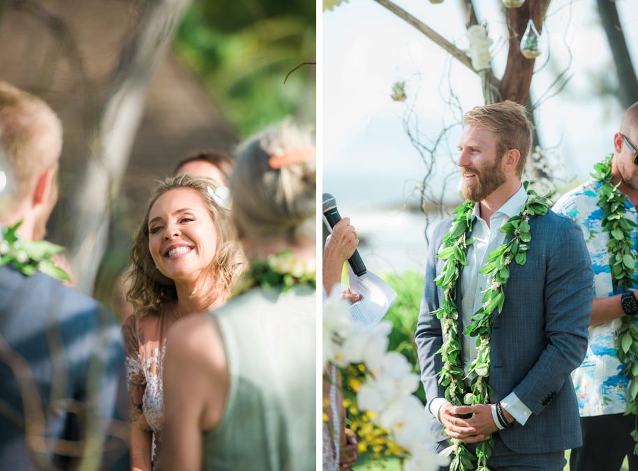 Lanikuhonua-Wedding-052316-9