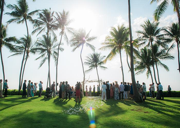 Lanikuhonua-Wedding-052316-FEATURED.jpg