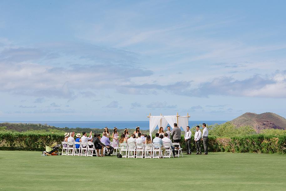 Maui-Wedding-052416-10