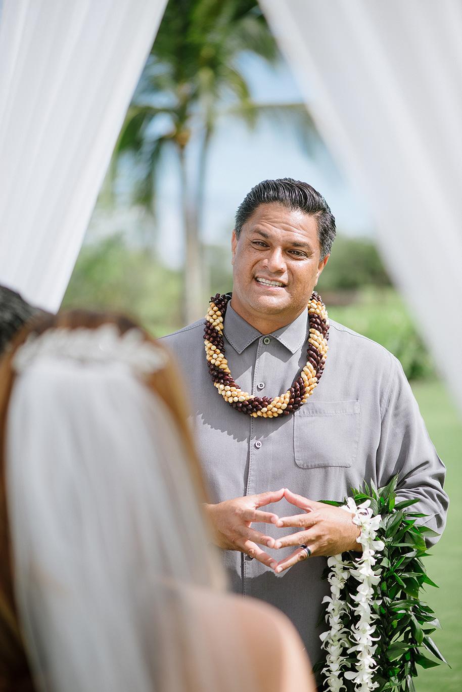 Maui-Wedding-052416-11