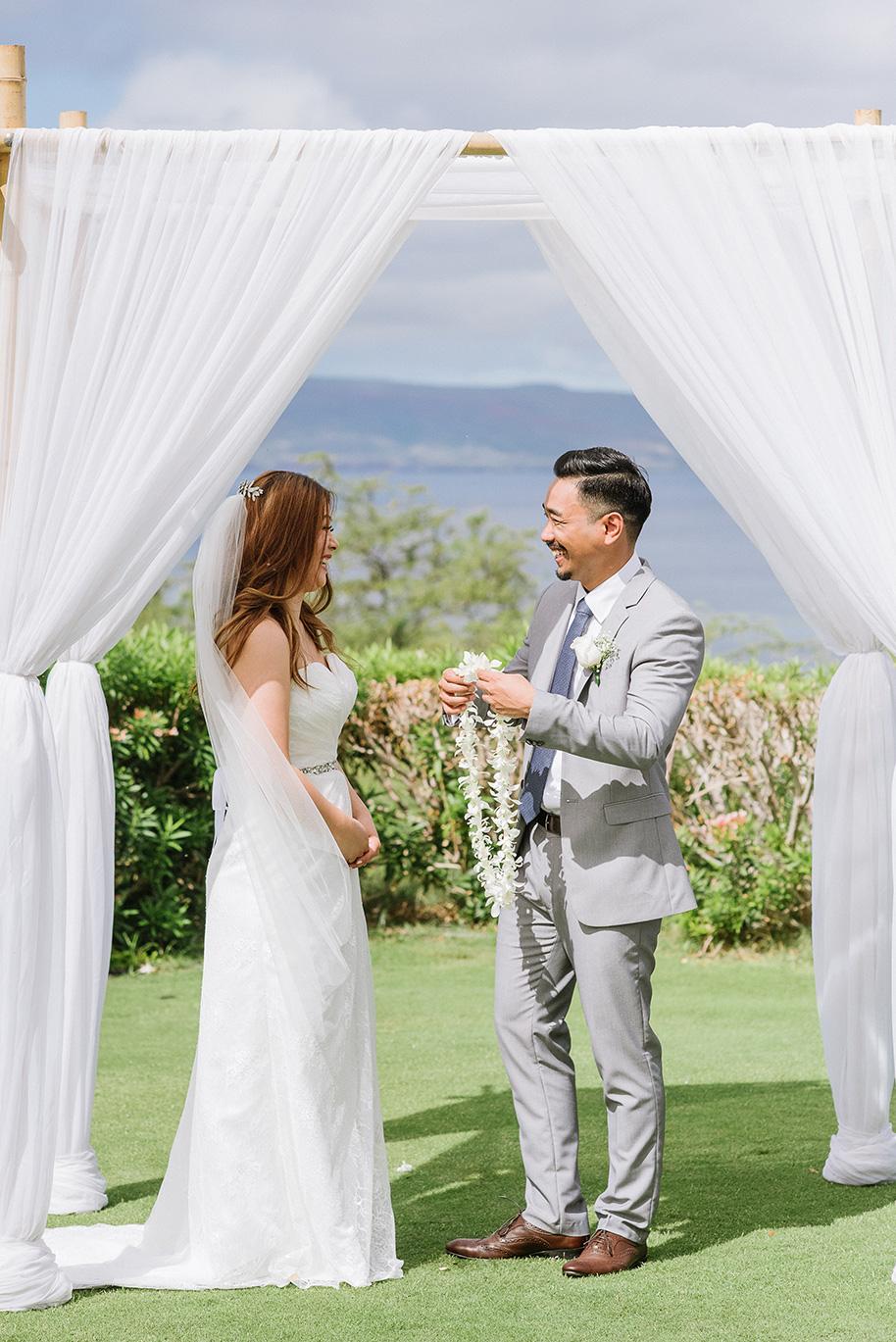 Maui-Wedding-052416-12