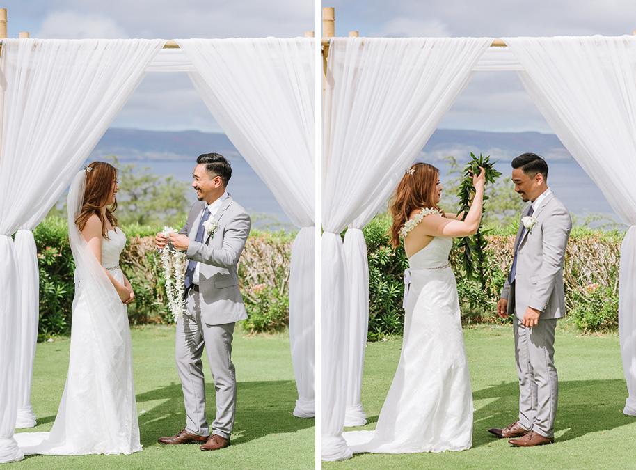 Maui-Wedding-052416-13