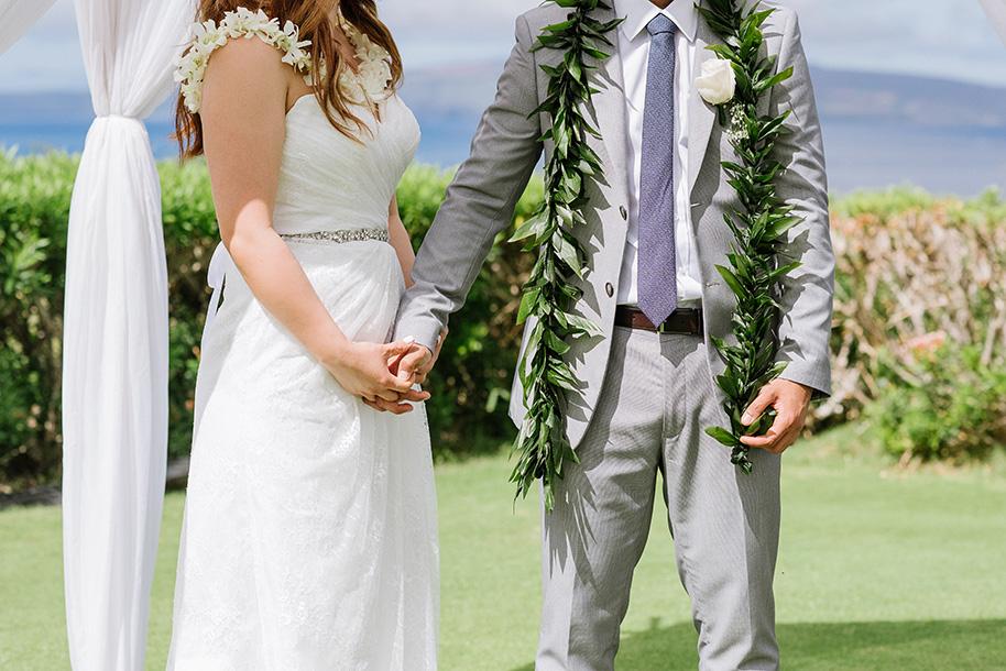 Maui-Wedding-052416-14