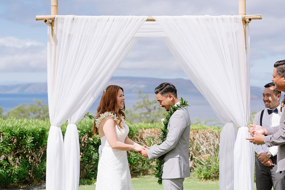 Maui-Wedding-052416-15