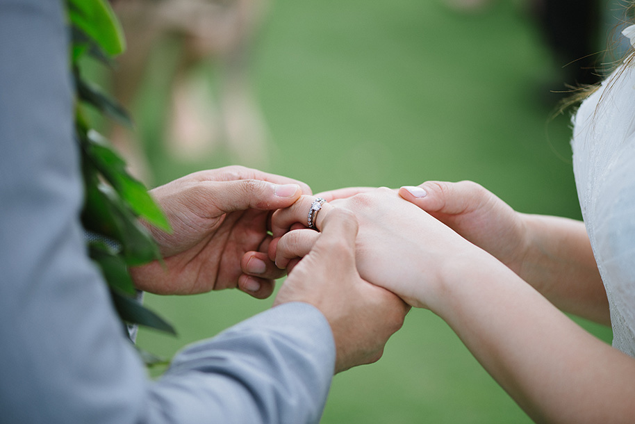 Maui-Wedding-052416-16