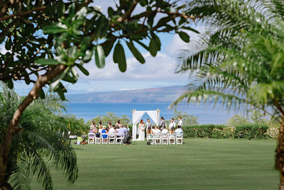 Maui-Wedding-052416-17