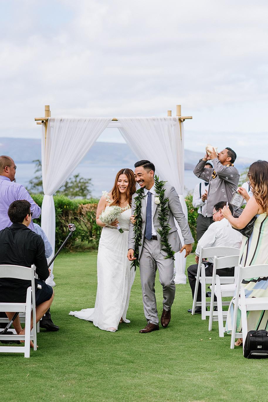 Maui-Wedding-052416-18