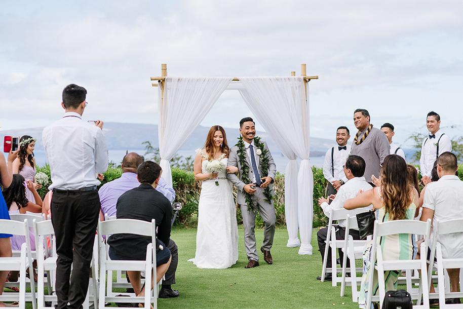 Maui-Wedding-052416-19