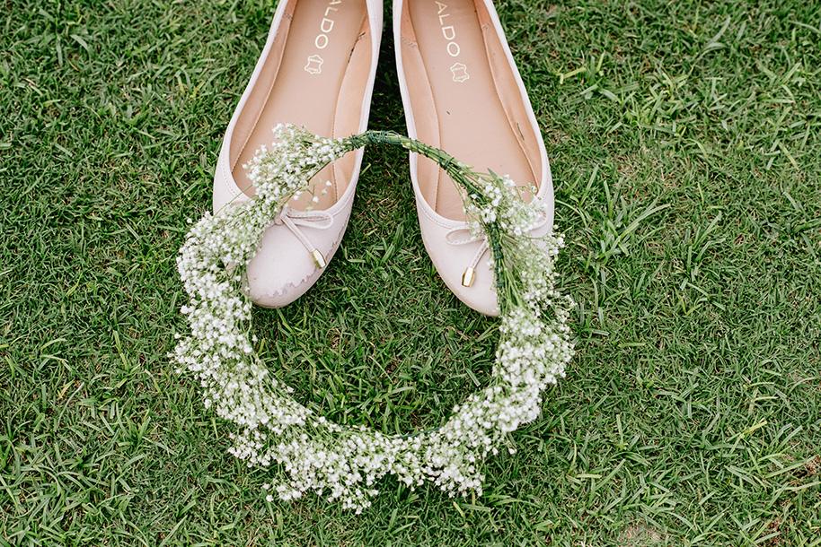 Maui-Wedding-052416-2