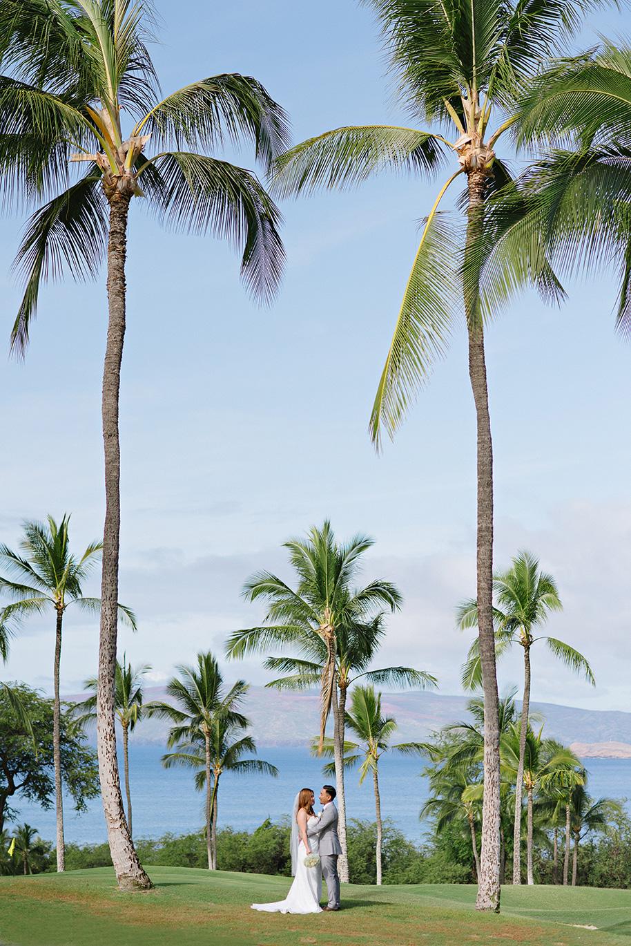 Maui-Wedding-052416-20