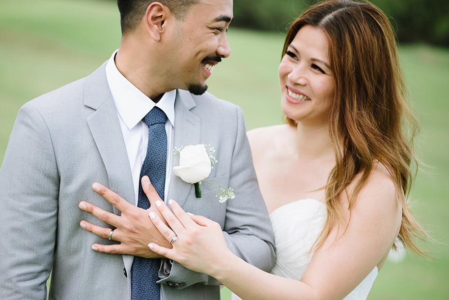 Maui-Wedding-052416-21