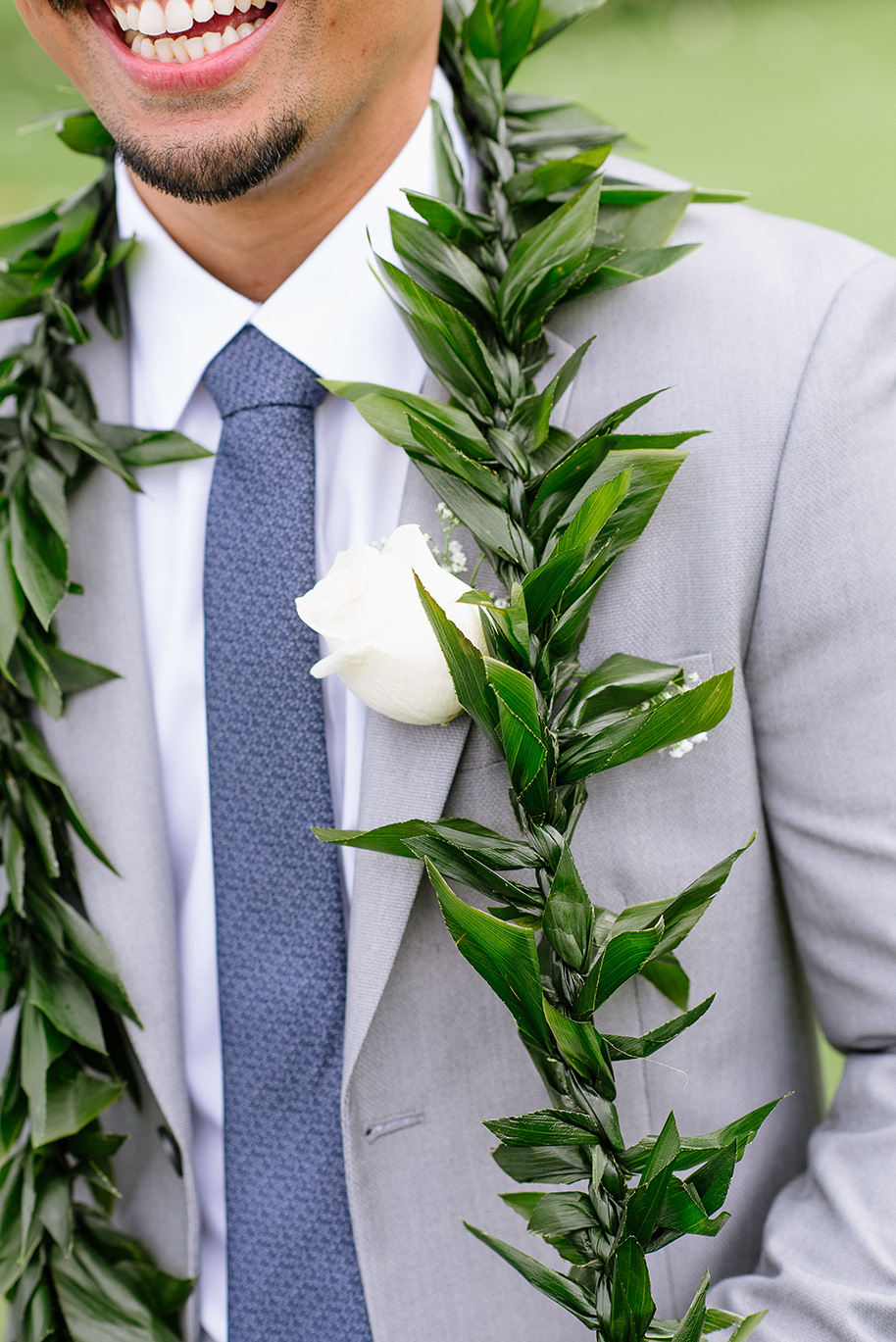Maui-Wedding-052416-22
