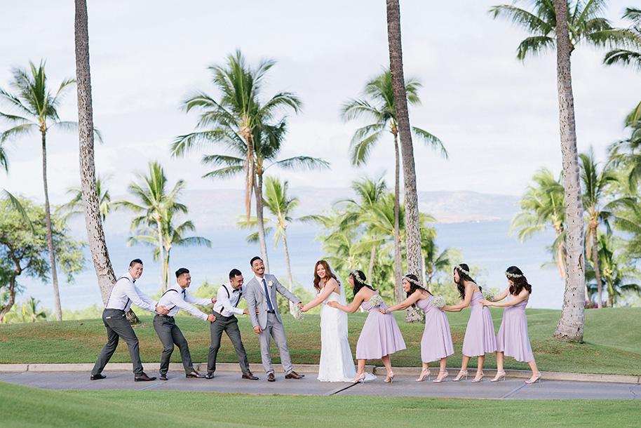 Maui-Wedding-052416-23