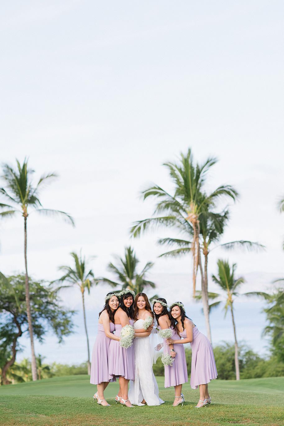 Maui-Wedding-052416-24