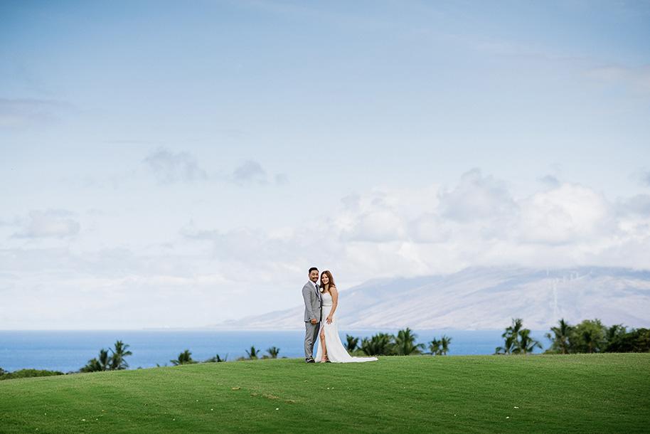 Maui-Wedding-052416-26