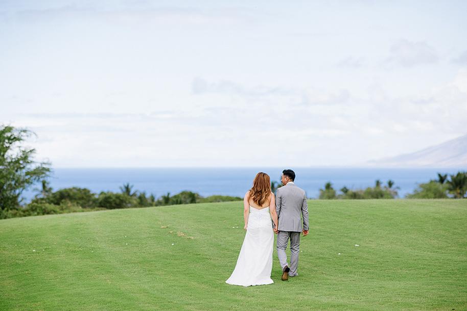 Maui-Wedding-052416-27