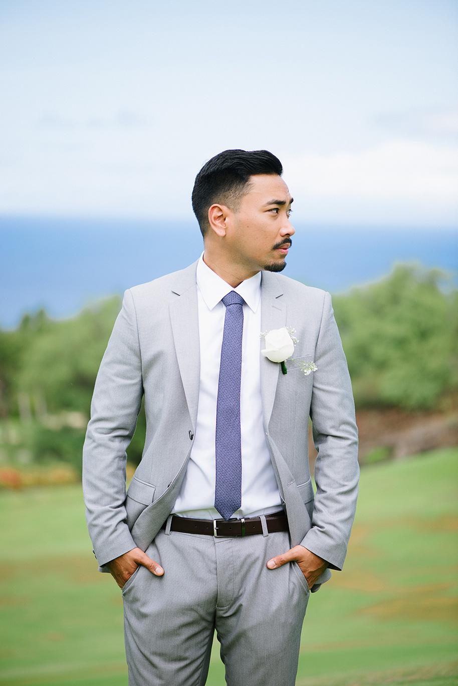 Maui-Wedding-052416-3