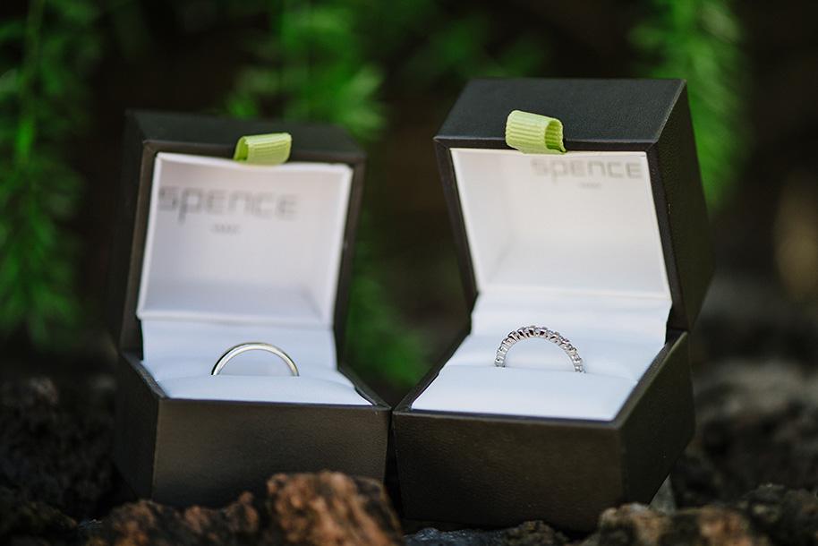 Maui-Wedding-052416-4