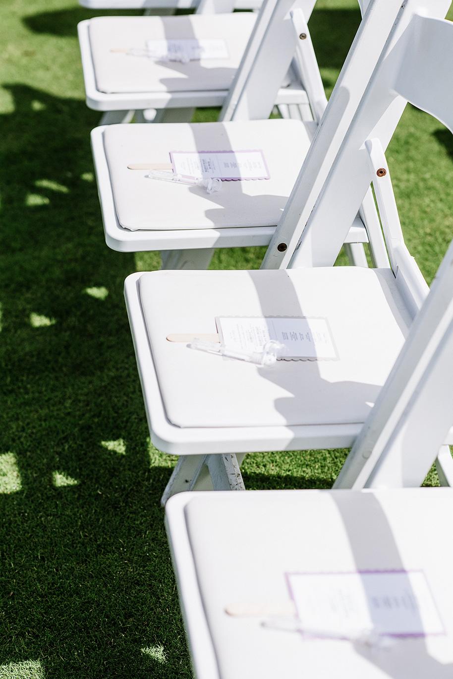 Maui-Wedding-052416-5