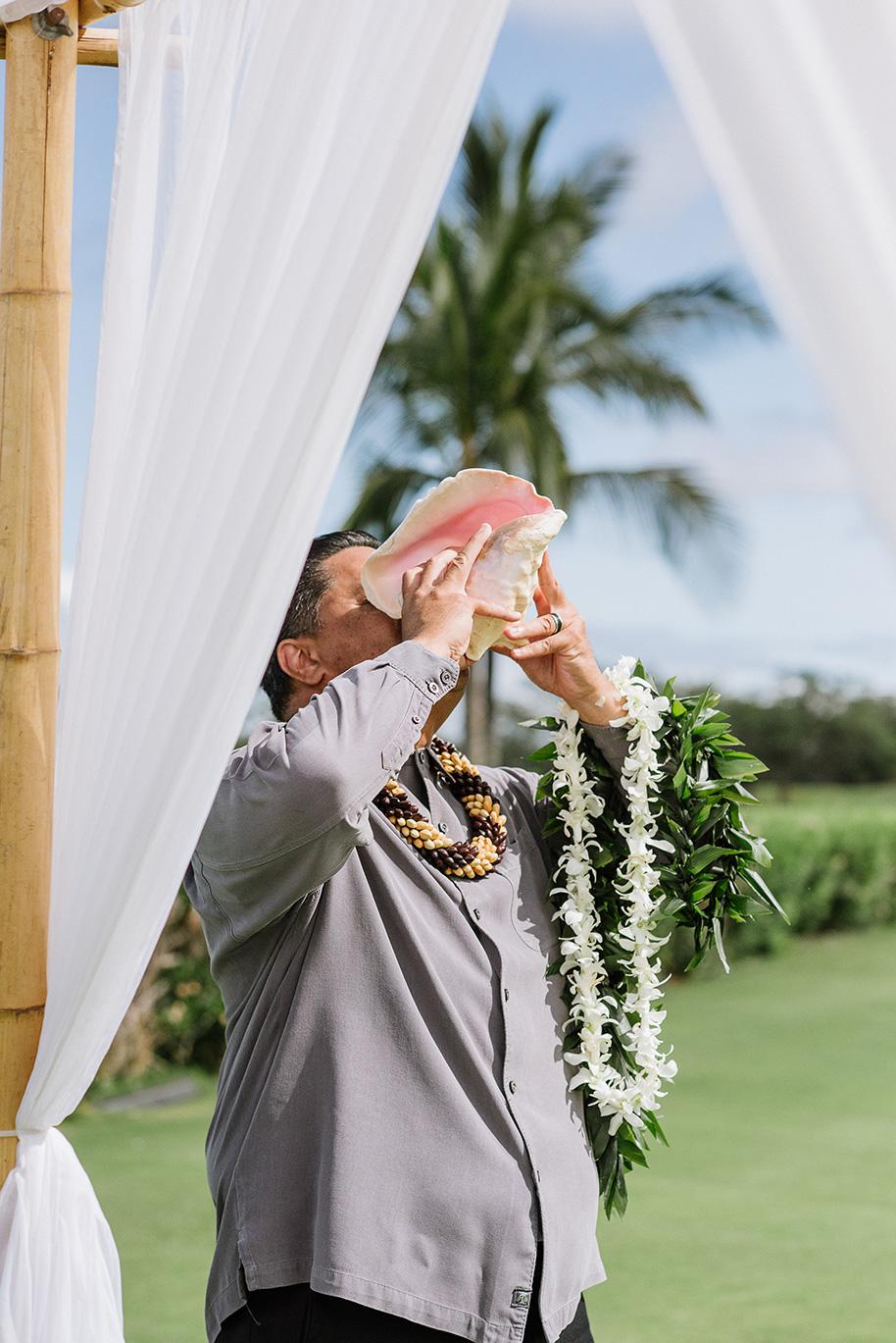 Maui-Wedding-052416-7