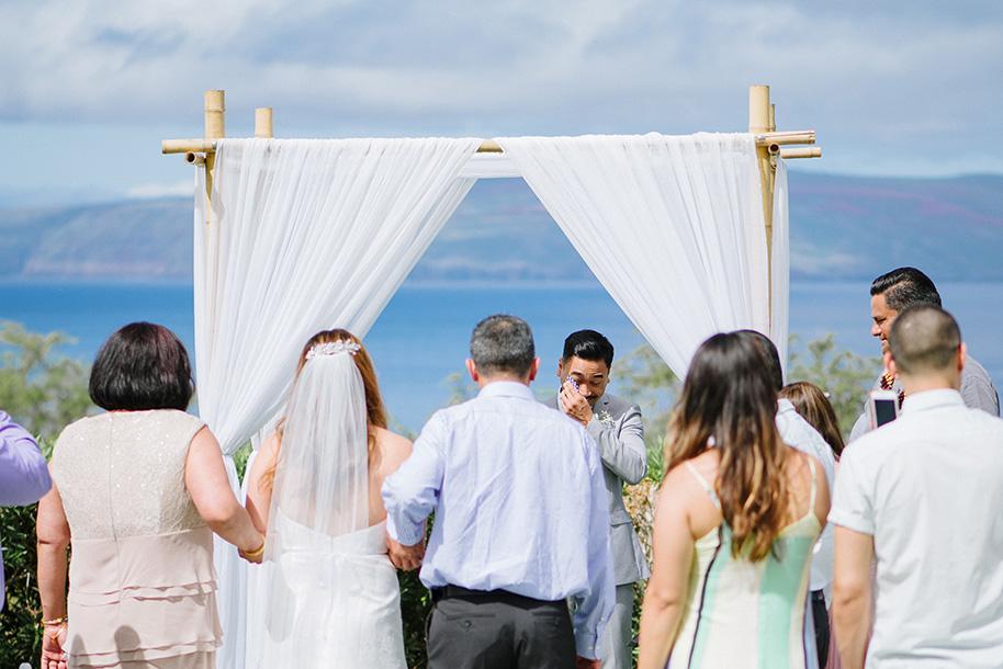 Maui-Wedding-052416-8