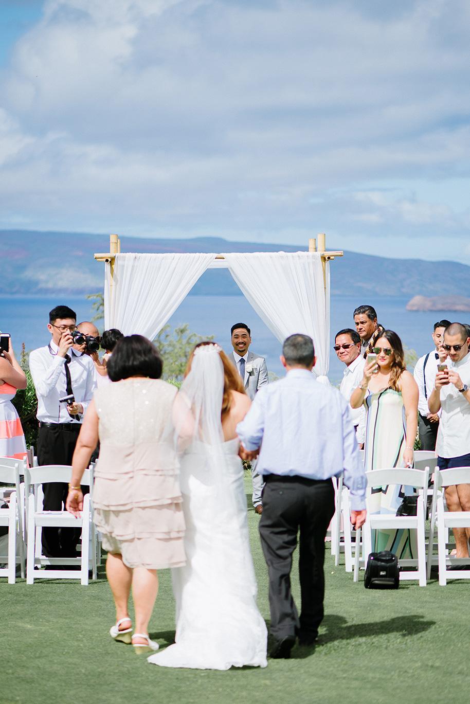 Maui-Wedding-052416-9