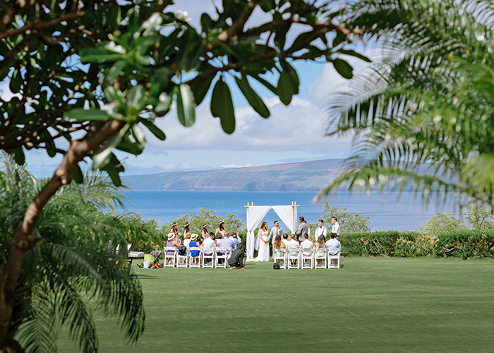 Maui-Wedding-052416-FEATURED.jpg
