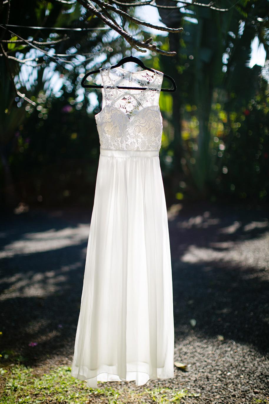 North-Shore-Wedding-051616-1