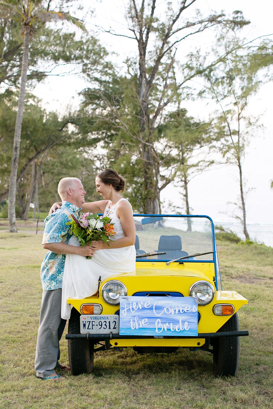 North-Shore-Wedding-051616-23