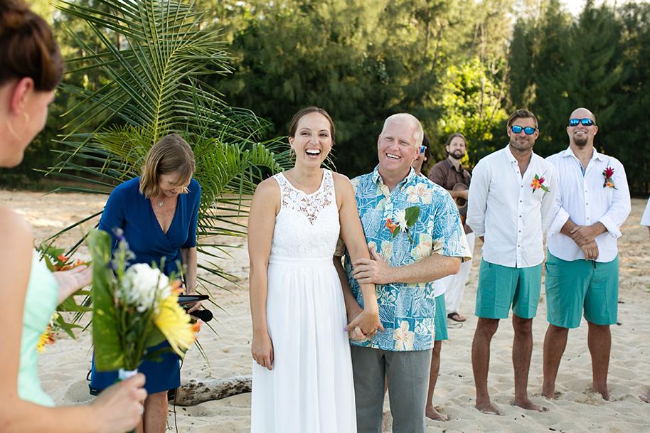 North-Shore-Wedding-051616-9