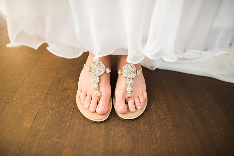 Maui-Wedding-060216-1