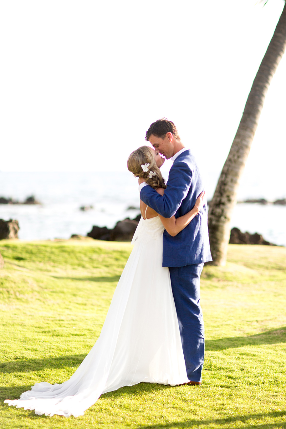 Maui-Wedding-060216-10