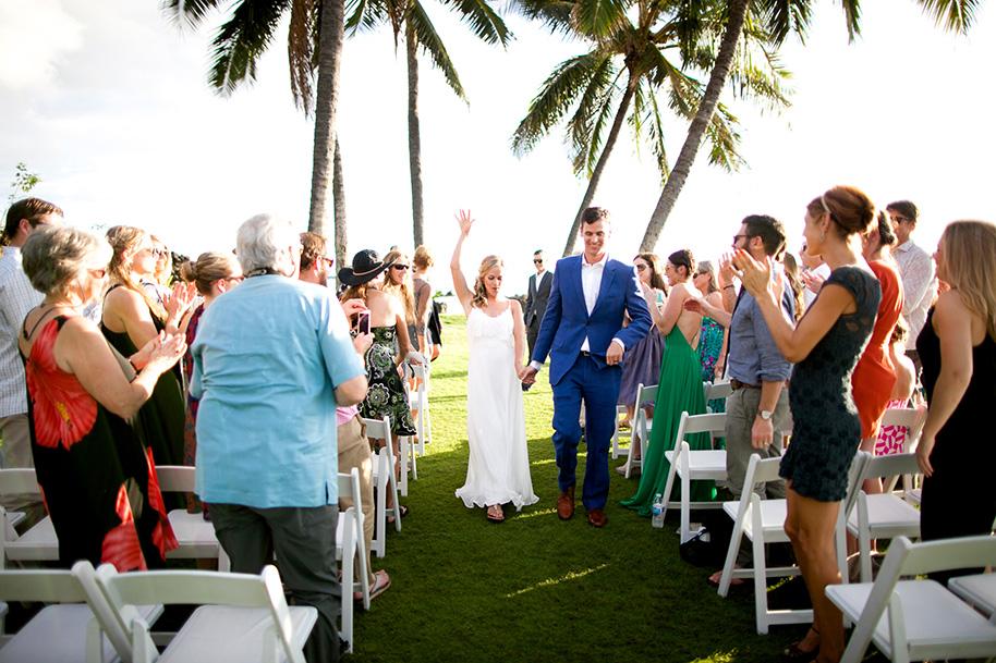 Maui-Wedding-060216-11