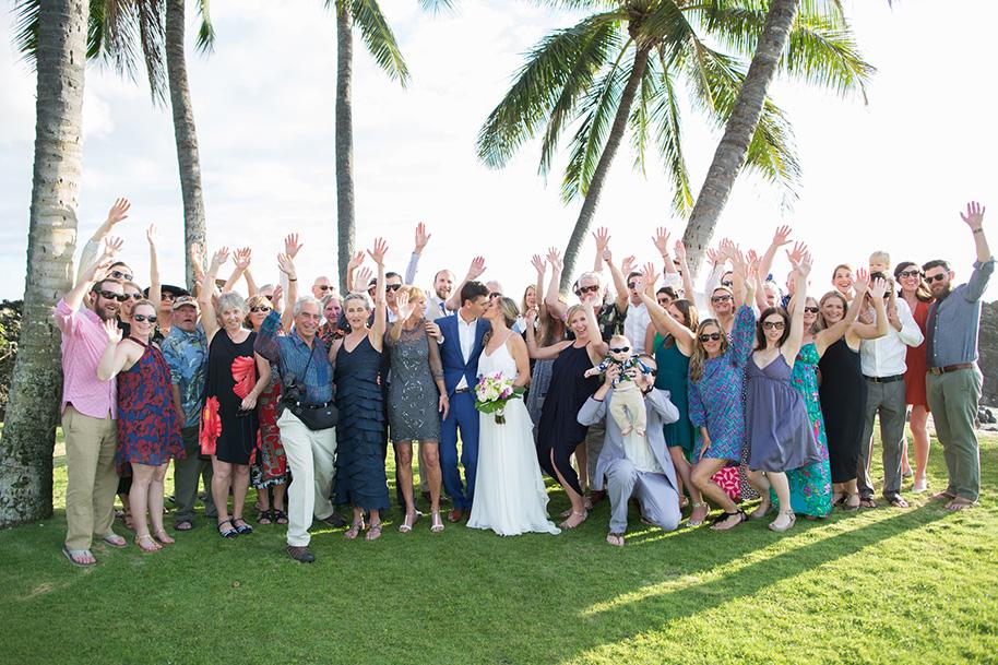 Maui-Wedding-060216-12