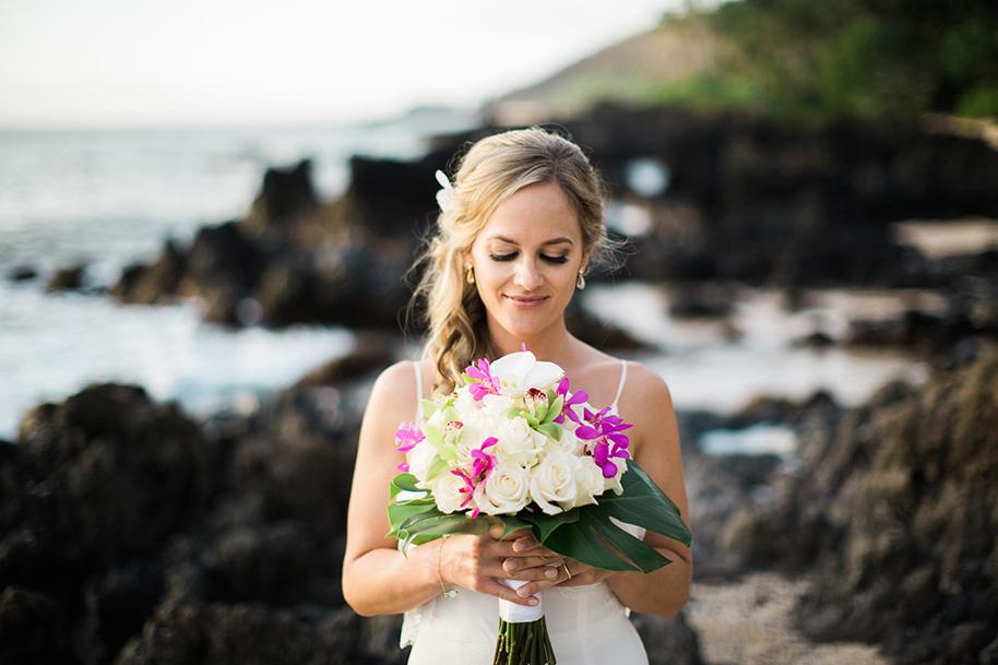 Maui-Wedding-060216-14