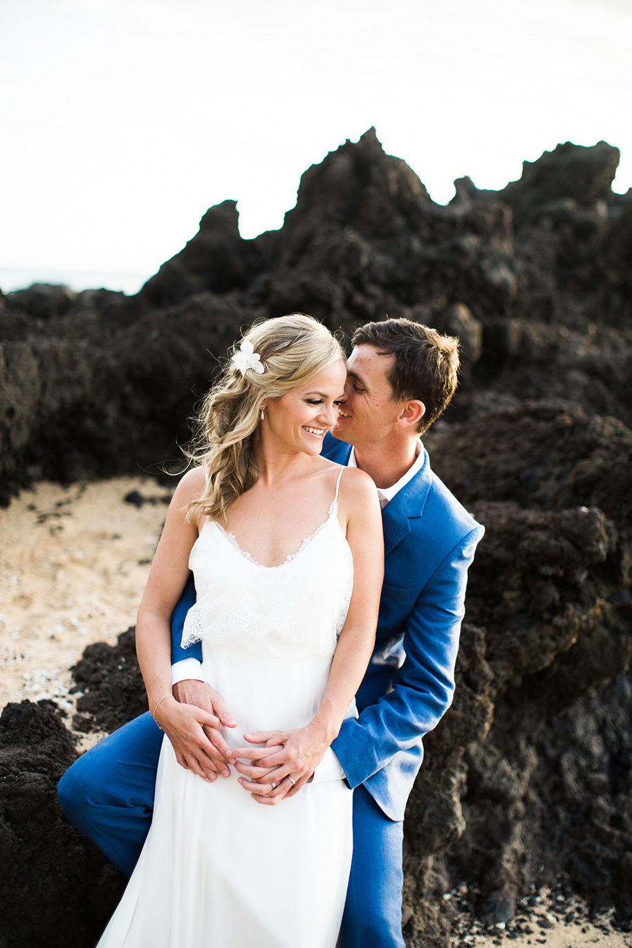 Maui-Wedding-060216-15