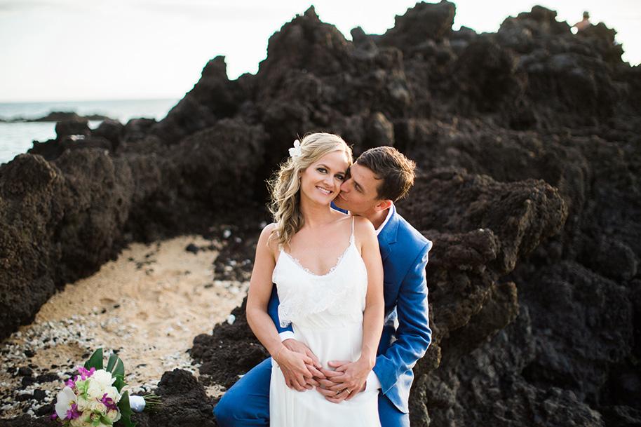 Maui-Wedding-060216-16
